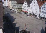 Externer Link: Marktplatzcam