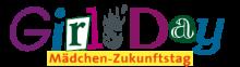 Externer Link: Infos zum Girls-Day