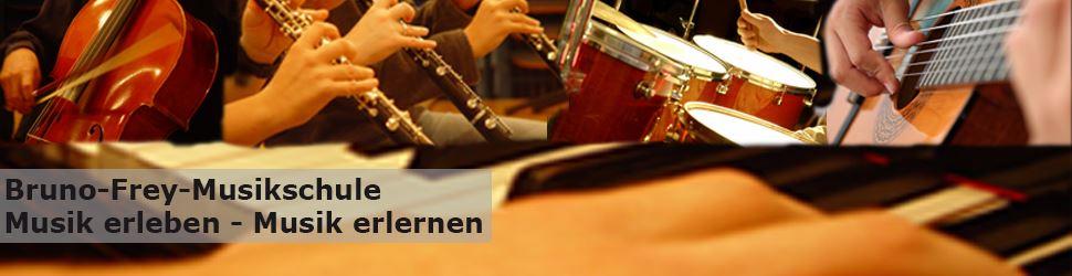 BFM-Musik erleben-Musik erlernen