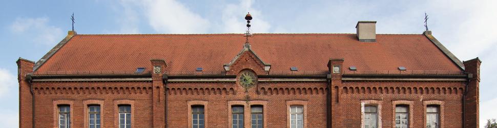 Stadtarchiv-im-Roten-Bau